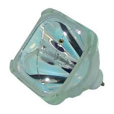 philips bare l for philips top 266 projection tv bulb dlp ebay