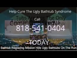 Bathtub Resurfacing Los Angeles by 16 Bathtub Reglazing Los Angeles Pkb Reglazing Sink