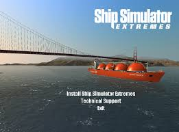 Ship Sinking Simulator Play Free by Ship Simulator Extremes Ship Simulator Wiki Fandom Powered By