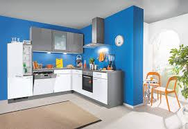 l küche matt lack weiß grau