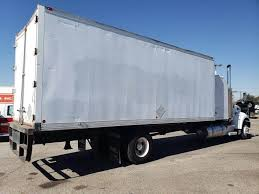 2008 Peterbilt 335 Sleeper Semi Truck For Sale | Salt Lake City, UT ... 2011 Volvo Fh 480 6x4 Sleeper Truck Tractor Aa2830 Junk Mail 2006 Intertional 9200i Single Axle Sleeper For Sale 457820 This Is Teslas Big New Allectric Truck The Tesla Semi Tecrunch 1988 9700 For Sale Auction Or Lease Old Cabover Above Cab Youtube Western Star 515 Detroit Real Wood 2008 Peterbilt 335 Salt Lake City Ut With Shower Image Cabinets And Mandrataverncom Man Removal 75 Truck Sparshatt Camper Motor Home Cversion Kenworths T880 Gets New Cab News Custom Roadmaster Pickup Walkaround Pickup