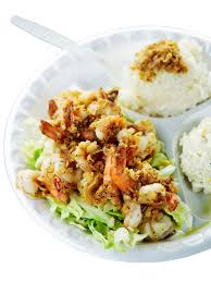 The Famous Kahuku Shrimp Truck - Sunset Magazine North Shore Shrimp Trucks Wikipedia Explore 808 Haleiwa Oahu Hawaii February 23 2017 Stock Photo Edit Now Garlic From Kahuku Shrimp Truck Shame You Cant Smell It Butter And Hot Famous Truck Hi Our Recipes Squared 5 Best North Shore Shrimp Trucks Wanderlustyle Hawaiis Premier Aloha Honolu Hollydays Restaurant Review Johnny Kahukus Hawaiian House Hefty Foodie Eats Giovannis Tasty Island Jmineiasboswellhawaiishrimptruck Jasmine Elias