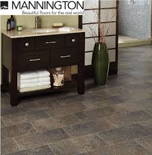Mannington Carpet Tile Adhesive by Flooring Retail And Installation Rocky Mountain Flooring