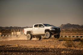 Chevy Off Road Truck Parts - Best Truck 2018 Web Offroad Delivers The Best Quality Jeeps Truck Suv At 10167159 Liebherr Model T282 Off Road Truck Parts Classifieds Spec Trophy For Sale 6100 Easterjeep2015truckparts Team 4 Wheel Greg Adler 2015 Lucas Oil Season Opener Rc4wd Zk0059 Trail Finder 2 Truck Kit Jethobby Garage 4wd Chevy Accsories Jeep 4x4 Discovery 300tdi Off Road Parts In Launceston Cornwall Book Of Van In Thailand By Benjamin Fakrubcom Offroad Blog Post List Steve Landers Toyota Nwa Hitches