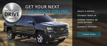 Ray Chevrolet In Abbeville| Baton Rouge, New Iberia & Lafayette ...