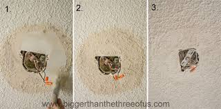 Patching Popcorn Ceiling Paint by Drywall U0026 Popcorn Ceiling Repair In A Few Easy Steps Hometalk