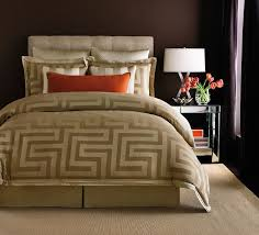 41 best m leighton bedding production insert photos images on