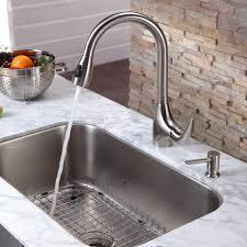 Franke Sink Grid Drain by Kitchen Sink Top Mount Kitchen Sinks Blanco Kitchen Sink Drains
