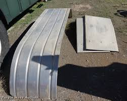 100 Truck Parts Topeka Ks Parts Item DS9371 SOLD November 16 And Trai