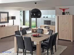 cuisine blanc cérusé table de cuisine pour meuble blanc ceruse salle a manger fraîche