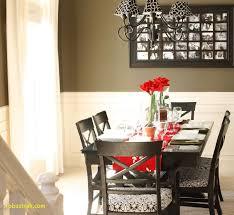 Dining Room Centerpieces Ideas Elegant Luxury Table Of 45