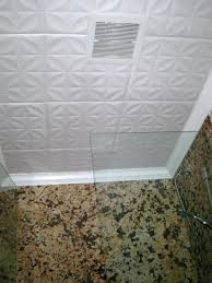 Polystyrene Ceiling Tiles Fire by Your Search Display