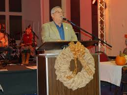 Brown Christmas Tree Farm Boone Nc by Goodness Grows News Wataugademocrat Com