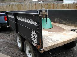 Dump Trailer Tailgate Spread To Barn Door Loads R Us The Load Finder Dispatch Service Dump Truck Structo Toy W Fireball Motor Tailgate 1950s Pressed Dump Truck Tailgate Fix Youtube Reliance Trailer Transfers Truck Barn Door Tailgate Diaper Covers Gap Prevents Debris Damage Alinum Bodies Heritage Alfab Inc Body Trailers Oilfield Equipment Suppliers And Manufacturers Toy Buddy L Pressed Steel Dump Wcrank Lift Vg Cond Standard Features East Manufacturing 1214 Yard Box Ledwell