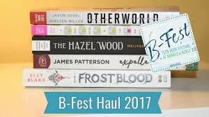B-Fest Haul 2017 | Pucksandpaperbacks - YouTube Support Read On Tucson At Barnes Noble Bookfair Family Rhypibomo 2015 Day 6 Julie Hedlund Angie Karcher Bfest Haul 2017 Puandpaperbacks Youtube And Coupon Code How To Use Promo Codes Coupons All Red Dot Clearance Only 2 Possible Extra 10 50 Off One Book Southern Savers Black Friday Simple Deals Online For Additional Savings On 1 Item Co Op Bookshop Coupon Zizzi Coupons Uk Nook Touch With Glowlight Ereader Video