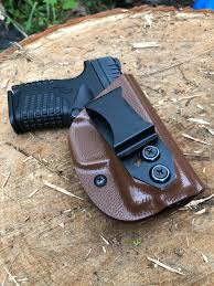 Got Myself A Vedder Holster. : CCW Best Concealed Carry Holsters 2019 Handson Tested Vedder Lighttuck Iwb Holster 49 W Code Or 10 Off All Tulster Armslist For Saletrade Tulster Kydex Lightdraw Owb By Ohio Guns Deals Sw Mp 9 Compact 35 Holsters Stlthgear Usa Sgventcore Flex Hybrid Tuckable Adjustable Inside Waistband Made In Sig P365 Holstseriously Comfortable Harrys Use Bigjohnson For I Joined The Bandwagon Tier 1 Axis Slim Ccw Jt Distributing Jtdistributing Twitter