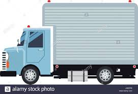 Delivery Service. Shipping Truck Van Of Rides Stock Vector Art ... Select Legal Boat Hauling Company For Shipping Putting The Big Ones On Bus Feed Yard Foodie Container Transit Truck Psd Mockup Mockups Side Loader Delivery Of 20ft Youtube Ship A Car From Usa To Africa Get Rates Overseas Relocations Sea Containers Nz Tangerine Mandarin Demand And Fuel Plus An Mec Truck Hauling An Evergreen Shipping Container Along M20 Sunnyfield Veg Ltd Whats Best Way The Autotempest Blog