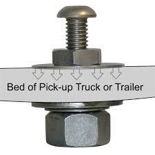 Cargo Quick Nuts For Trailers & Pickup Trucks | Discount Ramps So You Know Those Spike Lug Nuts On Semi Trucks Yep Tshirt Boots And Trucks Drive Me Nuts Cute N Country Tshirts Teeherivar Arctic Feat Toyota Hilux 6x6 What This Thing Is Nuts Spiked Lug Dodge Diesel Truck Resource Forums On A With Regard To Wheel Covers For Rad Packages For 4x4 2wd Lift Kits Wheels The Modelling News Review We Take A Look At Bolts 32 No Truck Wning At Everything Prep Spaced 32mm Purple Dozens Of Have Slammed Into The Same Overpass Hubcap Nut Cover Guide Trucker Tips Blog