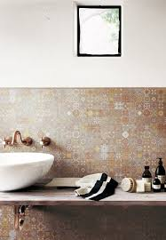 35 best cementine images on room tiles tiles and bathroom