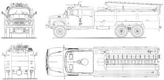 Fire Truck Diagram - Wiring Diagram Fire Truck Template Costumepartyrun Coloring Page About Pages Templates Birthday Party Invitations Astounding Sutphen Hs4921 Vector Drawing Top Result Safety Certificate Inspirational Hire A Index Of Cdn2120131 Outline Cut Out Glue Stock Photo Vector 32 New Best Invitation Mplate Engine Of Printable Large Size Kindergarten Nana Purplemoonco