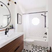 ᐉ bathroom designs small spaces australia fresh design