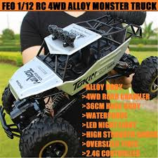 Fitur Rgt Rc Cars 1 10 Scale Monster Truck Electric 4wd Rc Car Off ... Yikeshu C14 Rc Trucks 4wd Remote Control Offroad Racing Vehicles 1 Rc Adventures River Rescue Attempt Chevy Beast 4x4 Radio Kingtoy Detachable Kids Electric Big Truck Trailer 112 40kmh Off Road Car High Set Of 2 Softnchubby Swiss Colony Gizmo Toy Ibot Monster Truck Scania Gets Unboxed Loaded Dirty For The First Time 118 Scale Vehicle 24 Aliexpresscom 9125 24g 110 Velocity Toys Rock Crawler Performance Hail To King Baby The Best Reviews Buyers Guide