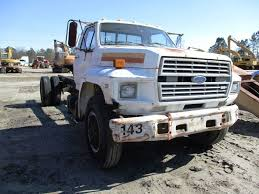 1986 FORD F800 VIN:1FDPF82H1GVA26341 CAB & CHASSIS TRUCK, 370 ... Preowned 2008 To 2010 Ford Fseries Super Duty New Trucks Or Pickups Pick The Best Truck For You Fordcom 1984 F150 Manual Transmission Code B Data Wiring Diagrams How Popular Is A 2018 Diesel Ram Performance 1966 F 100 390fe Engine 3 Speed Cold C Installation 1993 F150 M5od Youtube Auctions 1960 F100 Pickup Owls Head Transportation Museum Hennessey Raptor 6x6 Pictures Specs Digital Xlt Model Hlights 6177 Steering Column Today Guide Trends Sample
