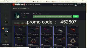 Promo Code Csgochance Mecenatkortet Rabatt Sfr Coupon Code Quantative Research Deals With Numbers Spothero Reviews And Pricing 2019 Go North East Promo Lifeproof Case Doordash Reddit Chicago Spothero Promo Code For Existing Users New Directions 6 Slice Toasters Blue Man Group Boston Discount Ga Firing Line November Referral Program Park N Go Charlotte Light Bulbs Home Depot Coupons Tk Tripps Monthly Parking Dcoration De Maison Ides Mgm Hotel Uber Canada Edmton