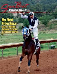 Floresville Sheds Lelands Floresville Tx by Surebet Aug 2013 Web Issue By Surebet Racing News Issuu