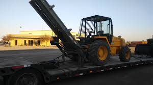 Forklift Hauling Services | Heavy Haulers | (800) 908-6206 Sellick Equipment Ltd Plan Properly For Shipping Your Forklift Heavy Haulers Hk Coraopolis Pennsylvania Pa 15108 2012 Taylor Tx4250 Oakville Fork Lifts Lift Trucks Cropac Wisconsin Forklifts Yale Sales Rent Material Used 1993 Tec950l Loaded Container Handler In Solomon Ks 2008 Tx250s Hamre Off Lease Auction Lot 100 36000 Lb Taylor Thd360l Terminal Forklift Allwheel Steering Txh Series 48 Lc Tse90s Marina Truck Northeast Youtube