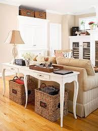 meuble pour mettre derriere canape images d albums photos meuble pour mettre derrière canapé meuble