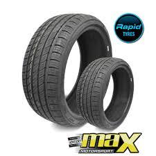 100 14 Inch Truck Tires Tyres Rapid 18560