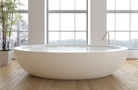 freistehende badewanne klein groß 150 160 170 180 190 cm