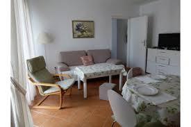 ferienhäuser ferienwohnungen in swinemünde ab 22 mieten