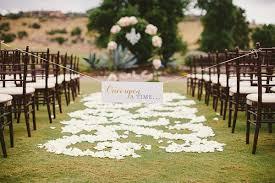 Full Size Of Garden Ideasgarden Weddings Ideas Themed Wedding Cheap Backyard Outside