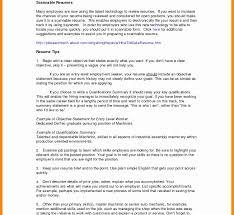 Truck Driver Resume Example | Resume 2019 Resume Examples For Truck Drivers Sample Driver Driver Resume Objective Uonhthoitrangnet Fresh Truck Example Free Elegant Best Clear Lake Driving School Examples 20 Sakuranbogumicom Inspirational Sample Cover Letter Postdoctoral Application Delivery Government Townsville New Templates Drivers Or Personal Job