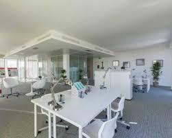 au bureau lieusaint achat bureau lieusaint vente bureaux lieusaint bureauxlocaux com