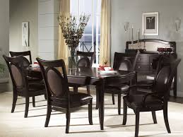 Walmart Kitchen Table Sets by Coffee Table Elegant Kitchen Table Set Regarding Kitchen Table