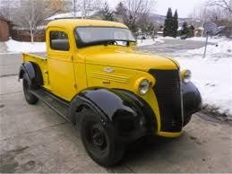 1938 Chevrolet Pickup For Sale | ClassicCars.com | CC-1137274 1938 Chevrolet Rat Rod Pickup Ez Street Photo Image Gallery For Sale Near Rockville Maryland 20850 Truck Custom_cab Flickr Sale Classiccarscom Cc1121484 Fire Hyman Ltd Classic Cars File1938 20615089014jpg Wikimedia Commons Enjoy The Build Monty Rubarts Chevy Slamd Mag Cc1004248 Chevrolet Truck Pickup Half Ton Rolling Project Parts Car Rat Master Deluxe