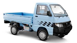 Picture Trucks Piaggio Porter 700 Light Blue Cars White 3840x2160 Miami Industrial Trucks Best Of Piaggio Ape Car Lunch Truck 3 Wheeler Fitted Out As Icecream Shop In Czech Republic Vehicle For Sale Ikmanlinklk Chassis Trainer Brand New Vehicle Automotive Traing Food Started Building Thrwhee Flickr The Prosecco Cart By Jen Kickstarter 1283x900px 8589 Kb 305776 Outfitted A Mobile Creperie La Picture Porter 700 Light Blue Cars White 3840x2160