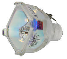 rear projection tv l bulbs for jvc ebay