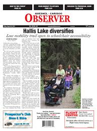 Quesnel Cariboo Observer, August 15, 2014 By Black Press - Issuu Thedragonmans Profile In Cardaincom New Toyota Used Car Dealership At Herb Chambers Of Boston Ovtj 2015 Dying Breed Diesels Burning Passion For Nostalgia Drag Racing Legends Thrilled To Be Milwaukee Concours Delegance 2017 On Behance Roaring Ranger Day Parade Results And Photos Microplexnewscom Heavydutytruckingjpg 1725 Golden Mile Hwy For Sale Monroeville Pa Trulia Sig13 Dblorams Saugerties Ny