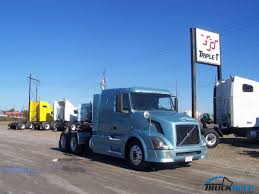 2007 Volvo VNL64T430 For Sale In Wilmington, NC By Dealer Fleet Lease Remarketing Serving Wilmington Nc 2013 Ram 2500 Laramie Crew Cab 4x4 Truck Long Bed For Sale Dump Trucks In For Used On Buyllsearch 2007 Chevrolet Silverado 1500 In 28405 2006 G3500 12 Ft Box At Dodge Diesel Wichita Ks Best Resource New 2018 Sale Near Jacksonville September 2017 2009 Gmc Sierra Extended 2wd Short American Property Experts Bulk Mulch Tub Grding Bob King Buick Burgaw And