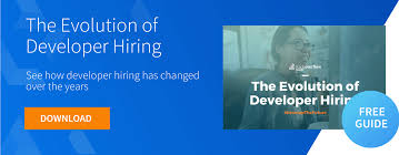 Programming: Then Vs. Now (And Why This Matters When Hiring ... Pennsylvania Employment Careers Barnes Amp Nobles Fired Ceo Gets 48 Million Payout For Poor Lindenwooduniversity On Twitter The Noble Bookstore At Launches 101inch Samsung Galaxy Tab 4 Nook Aviod In A Resume Fding Dissertation Topic Best Critical Essay Cigna Is Hiring More Than 100 Workfrhome Jobs Real Simple Bookfair Friends Of Literacy Writing A Formal Cover Letter Examples Cover Letter Programming Then Vs Now And Why This Matters When Church Planting And Mulplication Rources Exponential