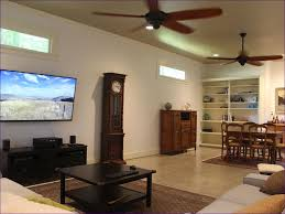 42 Ceiling Fans With Lights And Remote by Furniture Boffi Ceiling Fan 42 Ceiling Fan Coastal Ceiling Fans