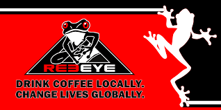 It Is Hard To Imagine That RedEye Coffee Element3 Churchs Element3org Shop In Midtown RE3EYE Has Been Open For Five Years