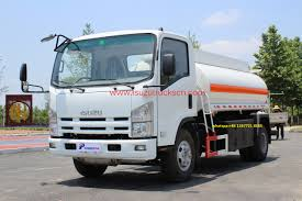 High Efficiency 8,000L Diesel Fuel Tank Truck NPR ISUZU,Oil Tank ... Isuzu Npr Hd Diesel 16ft Box Truck Cooley Auto Isuzu Ph Marks 20th Anniversary With New Euro 4compliant Diesel Ftr Named 2018 Mediumduty Truck Of The Year Finance 23 Best Trucks For Sale Images On Pinterest Florida Cars Box Mj Nation 2012 Zdiesel Zbox Used 1000 Pclick 300l 12wheel 30cubics Fuel Tanker Truck Diesel Bowser Commercial Vehicles Low Cab Forward Parting Out 2000 Turbo Subway