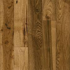 Hardwood Floor Spline Home Depot by Pinterest U0027teki 25 U0027den Fazla En Iyi Bruce Hardwood Floors Fikri