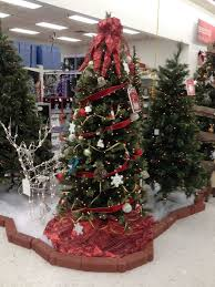 Kmart Small Artificial Christmas Trees by Imposing Ideas Kmart Christmas Trees Artificial Christmas Decor