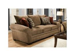 Bob Mills Living Room Furniture by Furniture Stores Lawton Ok Discount Furniture Stores Okc Ashley